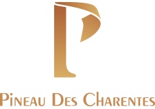 Comité National du Pineau des Charentes